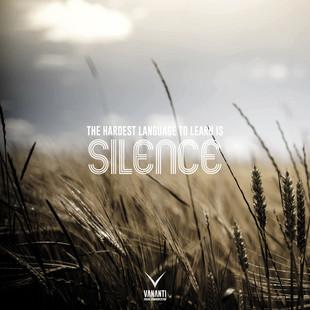 2021 Vananti silence-08.jpg