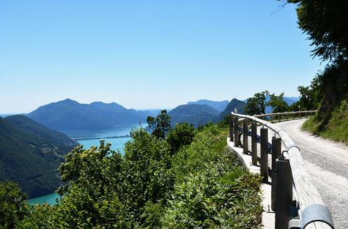 2021 Funicolare Monte Brè sito-0025.JPG