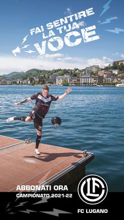 2021 FC Lugano abb. 1080x1920-03.jpg