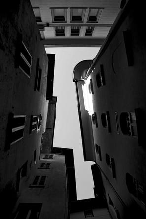 2021 Lugano sito-0089.JPG