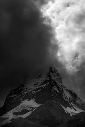 2021 Zermatt sito-0011.JPG