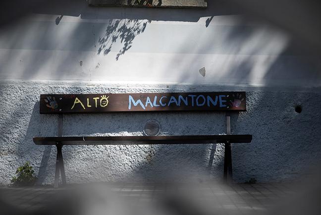 2021 Malcantone sito-0028.JPG