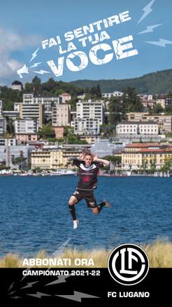 2021 FC Lugano abb. 1080x1920-01.jpg