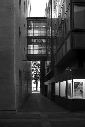 2021 Lugano sito-0079.JPG