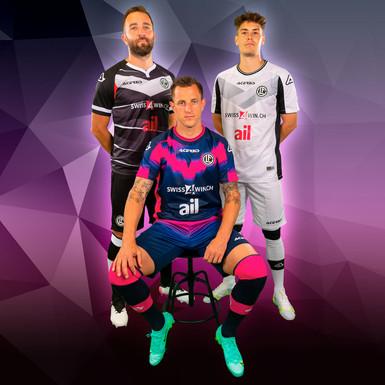 2021-22-FC-Lugano-schermate-maglie-1080x1080-13.jpg
