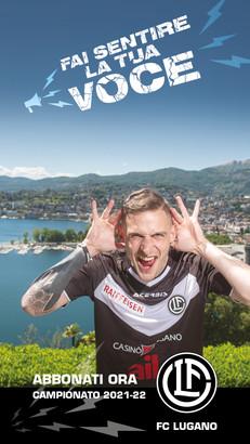 2021 FC Lugano abb. 1080x1920-05.jpg