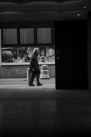 2021 Lugano sito-0066.JPG