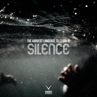 2021 Vananti silence-07.jpg