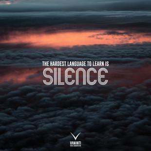 2021 Vananti silence-05.jpg