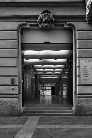 2021 Lugano sito-0062.JPG