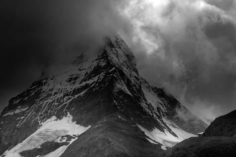 2021 Zermatt sito-0010.JPG