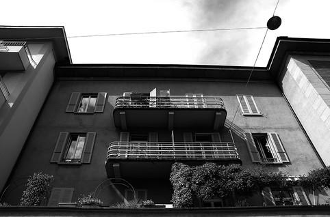 2021 Lugano sito-0051.JPG