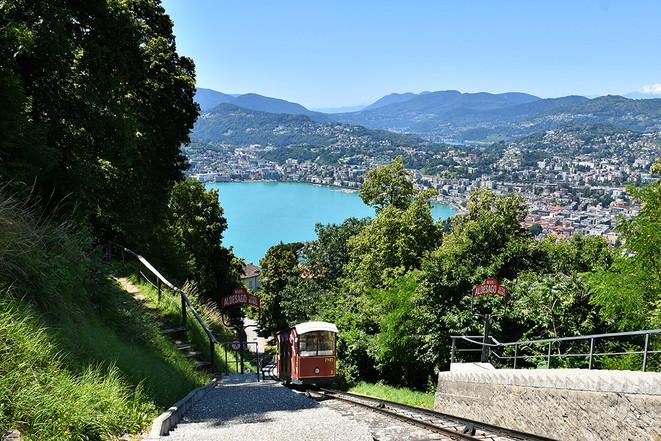 2021 Funicolare Monte Brè sito-0007.jpg