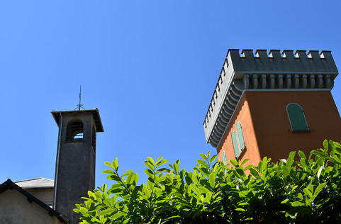 2021 Funicolare Monte Brè sito-0022.JPG