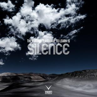 2021 Vananti silence-01.jpg