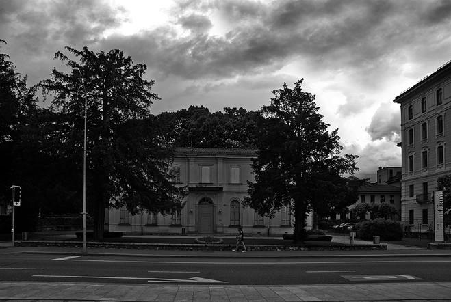 2021 Lugano sito-0053.JPG