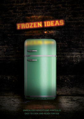 2021 Frozen sito-0001.jpg