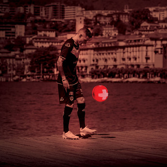 2021-22-FC-Lugano-primo-agosto-1080x1080.jpg