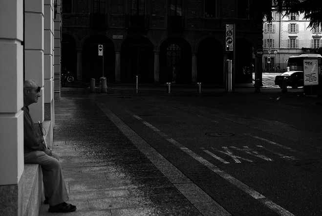 2021 Lugano sito-0061.JPG