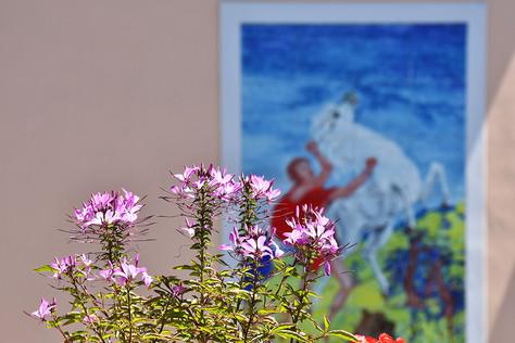 2021 Funicolare Monte Brè sito-0010.JPG