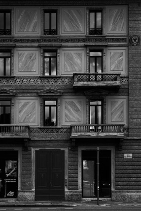 2021 Lugano sito-0054.JPG