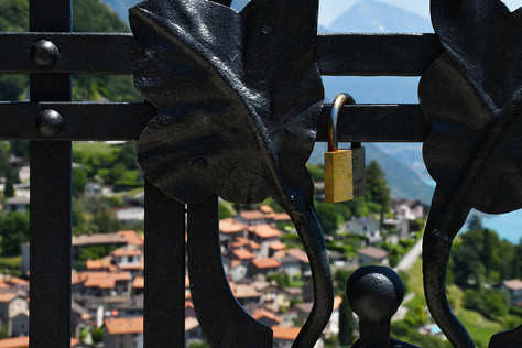 2021 Funicolare Monte Brè sito-0017.JPG