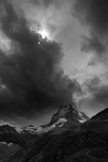 2021 Zermatt sito-0006.JPG