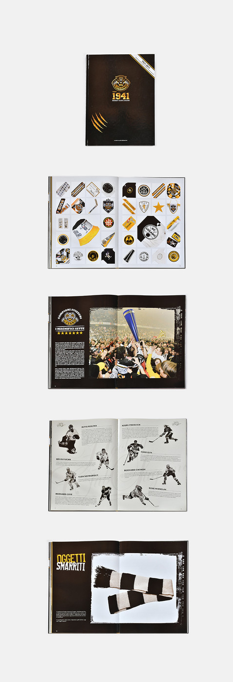 2021 sito HCL Libro.jpg