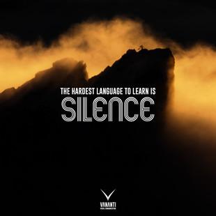 2021 Vananti silence-010.jpg