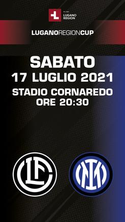 2021-22 Lugano Regional Cup schermata 1080x1920.jpg