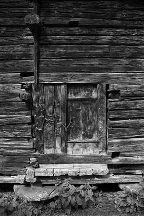 2021 Zermatt sito-0012.JPG