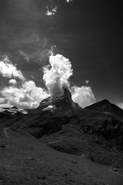 2021 Zermatt sito-0003.JPG