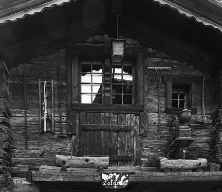 2021 Zermatt sito-0014.JPG