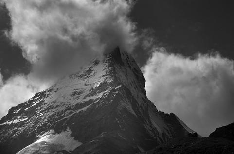 2021 Zermatt sito-0002.JPG
