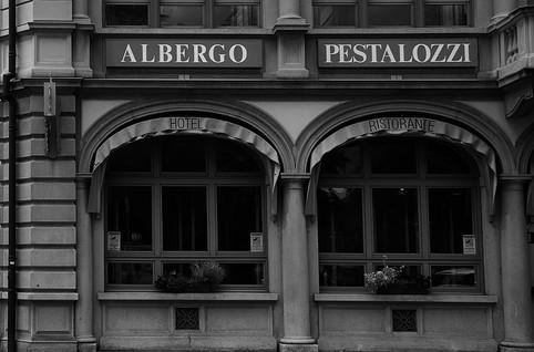 2021 Lugano sito-0092.JPG