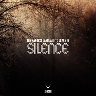 2021 Vananti silence-06.jpg