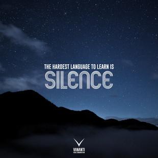 2021 Vananti silence-04.jpg