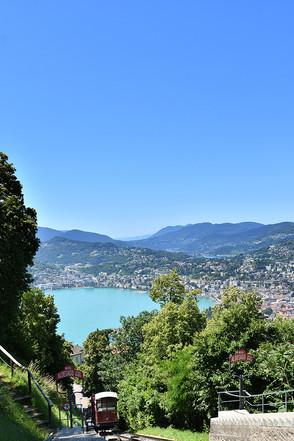 2021 Funicolare Monte Brè sito-0008.JPG