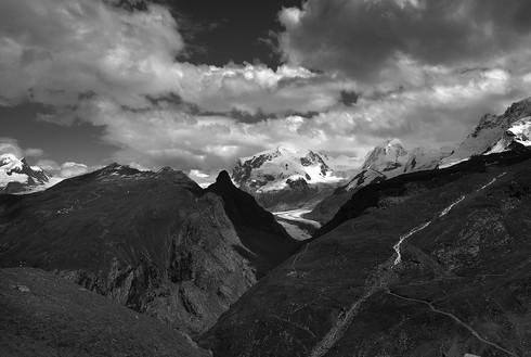 2021 Zermatt sito-0004.JPG