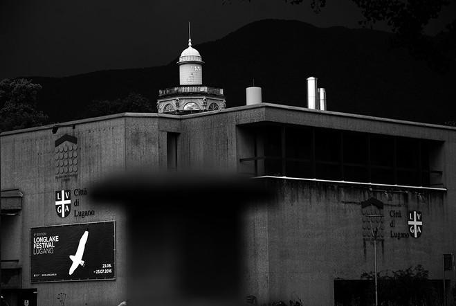 2021 Lugano sito-0094.JPG