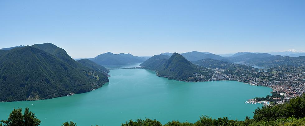 2021 Funicolare Monte Brè sito-0029.jpg