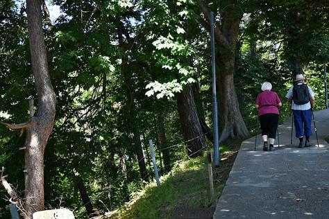 2021 Funicolare Monte Brè sito-0023.JPG