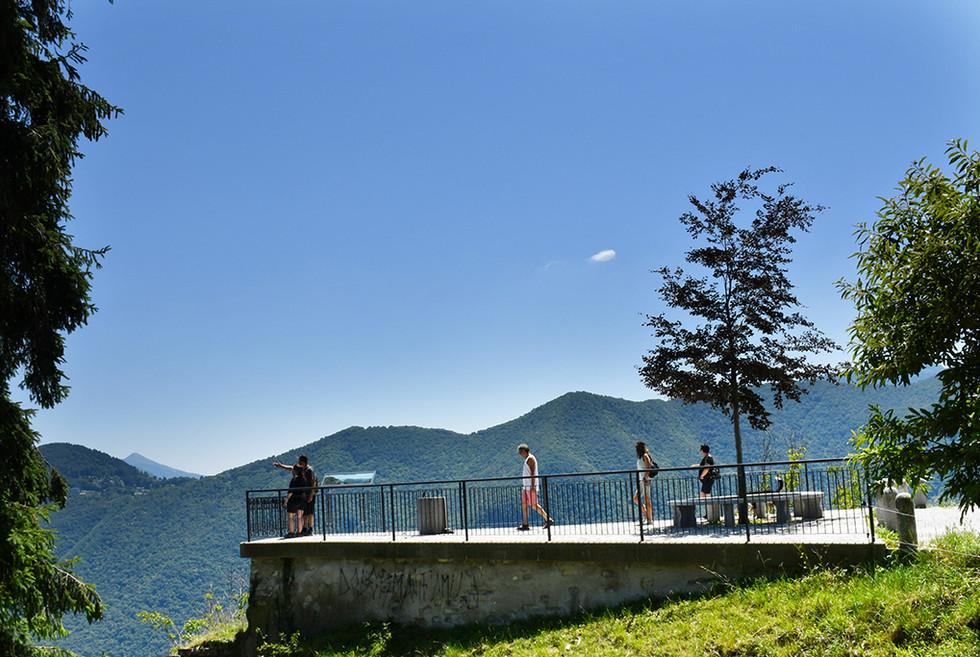 2021 Funicolare Monte Brè sito-0015.JPG