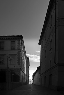 2021 Lugano sito-0071.JPG