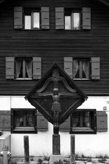 2021 Zermatt sito-0013.JPG
