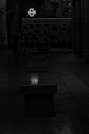 2021 Lugano sito-0064.JPG