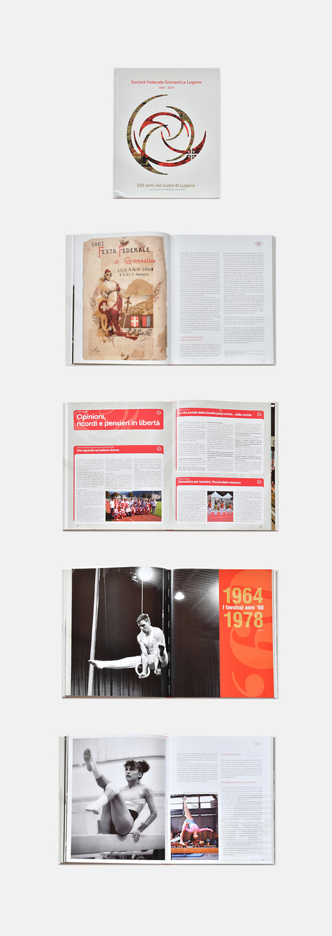2021 sito Ginnastica Libro.jpg