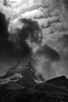 2021 Zermatt sito-0009.JPG