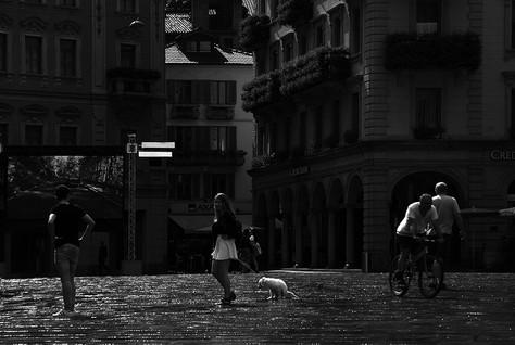 2021 Lugano sito-0083.JPG