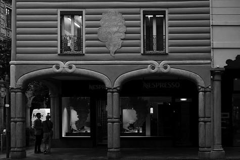 2021 Lugano sito-0073.JPG